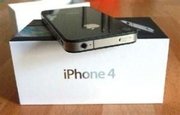 Xmass Promo! Аутентичные Brand New Apple Iphone 4S 32GB/New Samsung Ga